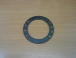 Кольцо стопорное Д100.08.029-1